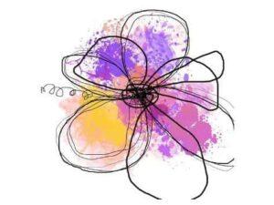 quién soy,dionicia ocampo,centro de desarrollo creativo venus