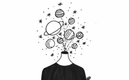 Conocimiento y Exploración del Verdadero Sentido de la Vida